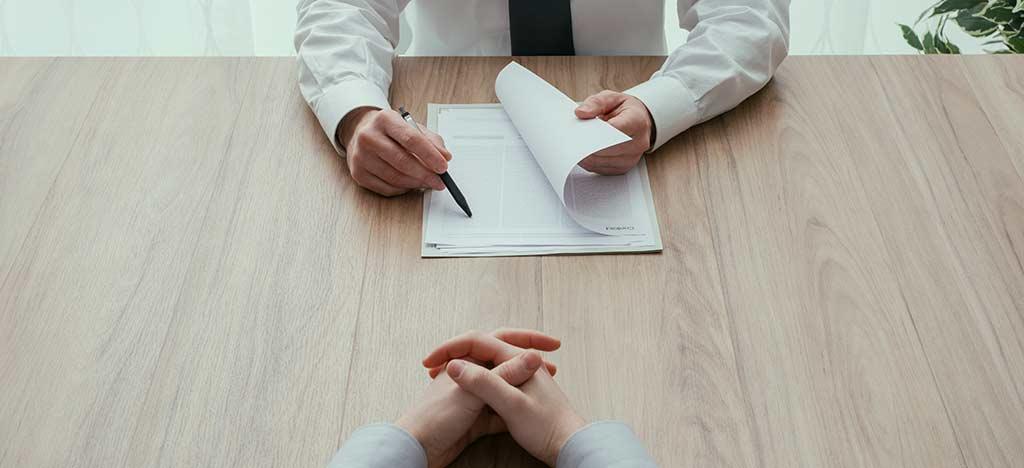 job-interview-TSBEL9R