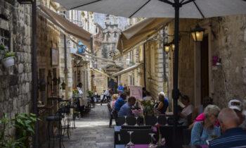 Hrvatska u potrazi za sezonskim radnicima iz Srbije