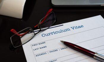 Kako napisati CV ukoliko nemate radnog iskustva