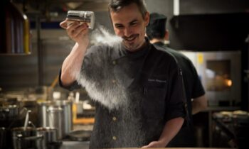Posao za koji nije potrebno iskustvo: Da li biste radili kao kuvar?